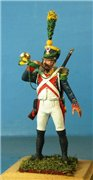VID soldiers - Napoleonic french army sets 60bc4dbcaf5bt
