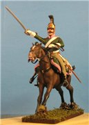 VID soldiers - Napoleonic russian army sets 6aa7bec9cc92t