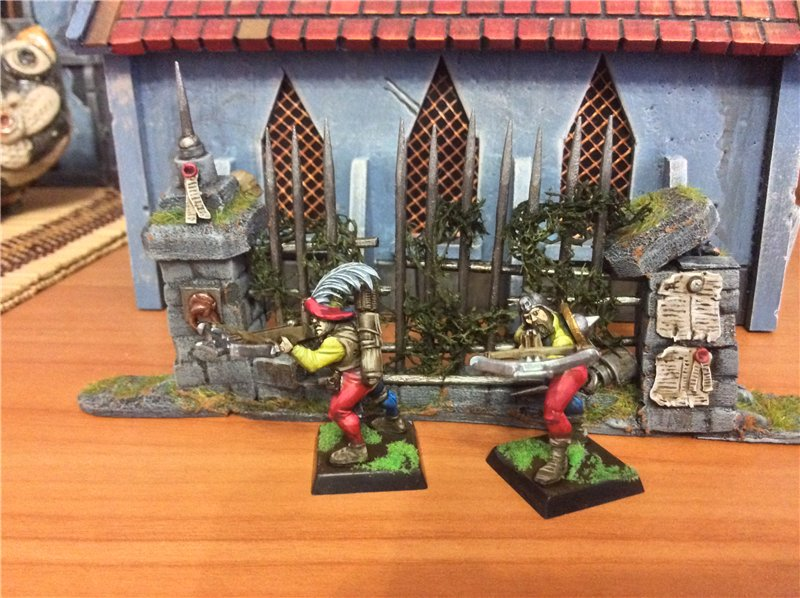 Waterfront Mordheim. battle is in full swing! - Page 3 F8ab24014cf6