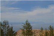 Байкальский ветер странствий - Страница 3 E2432569b0d0t