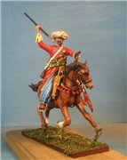 VID soldiers - Napoleonic french army sets - Page 2 2461067b0e2ft