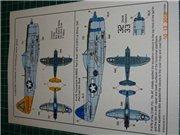 P-47 Тандерболт 1/72 0a91d366dbf0t