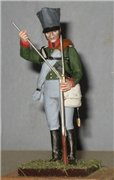 VID soldiers - Napoleonic prussian army sets 1b1d60523c34t