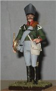 VID soldiers - Napoleonic prussian army sets Dbbed57aa1a1t