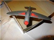 P-47 Тандерболт 1/72 5dd6797ac70ct