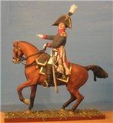 VID soldiers - Napoleonic wurttemberg army sets 994005dd28f5t