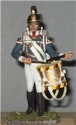 VID soldiers - Napoleonic wurttemberg army sets 49922fb70ce9t