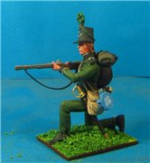 VID soldiers - Napoleonic british army sets 19cacc963d51t