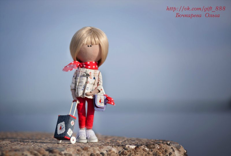Куклы - Страница 18 Dba663a6c989