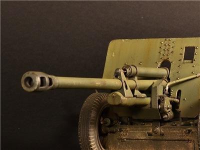 76-мм дивизионная пушка образца 1942 года ЗИС-3 B31aa1728998t