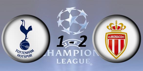 Лига чемпионов УЕФА 2016/2017 2ac700e5750d