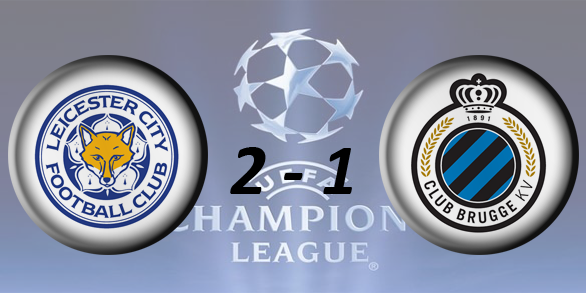 Лига чемпионов УЕФА 2016/2017 - Страница 2 F622624e1ffd