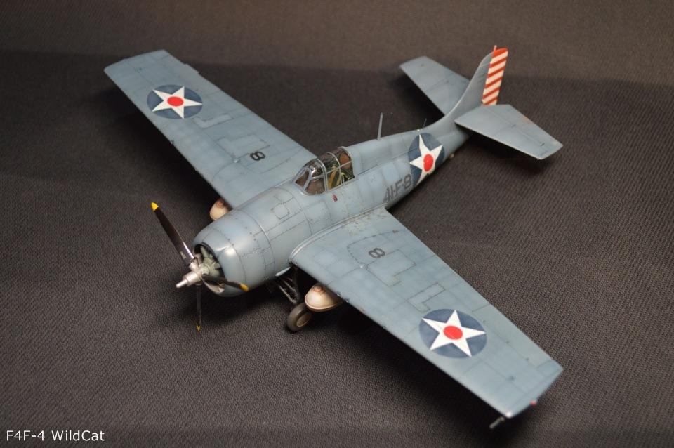 F4F-4 Wildcat Tamya 1/48 2ca916d9cc9d