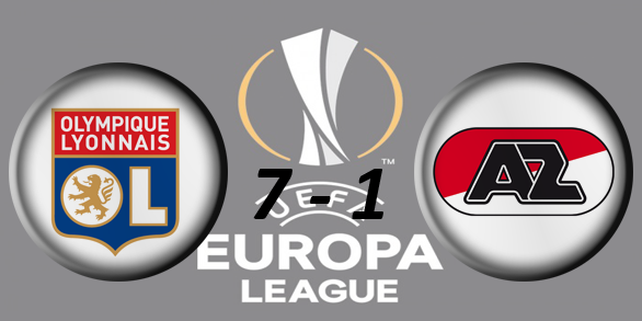 Лига Европы УЕФА 2016/2017 - Страница 2 43ee5947cefa