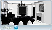 Рендер проекта из Аркон в Синеме - Страница 13 F5b1d029b0ad