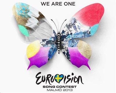 Eurovision / Евровидение 2013 A16be81f2985