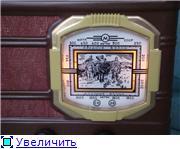 Радиоприемники серии АРЗ. Fc98955cd19bt