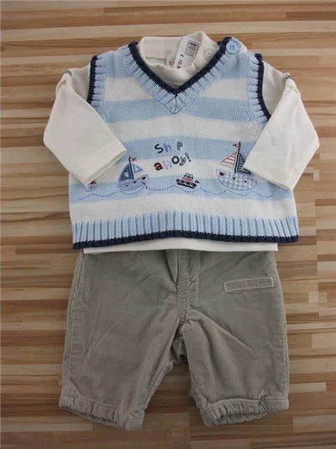 Модные малявки - Страница 24 0b1b2757948d