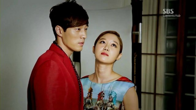 Сериалы корейские - 8 03bcf41f1af2