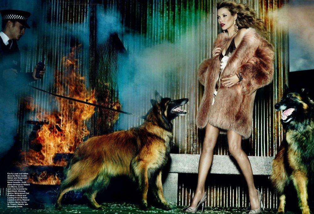 Kate Moss - Страница 7 Ff910764d188