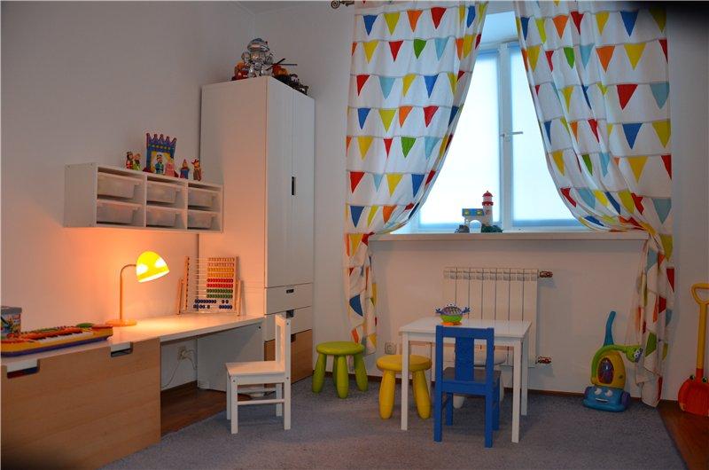 Отзывы о товарах IKEA - Страница 5 65dedab83da6