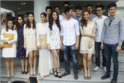 Месть, научившая любить / Roy Lae Sanae Luang / Tricky lovers / Charming Deception (Тайланд, 2013 г., 18 серий) Fbc0d1a5cd5ct