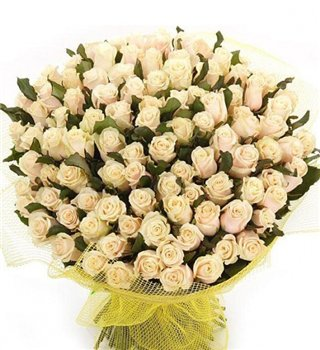 Поздравляем с Днем Рождения Татьяну (Татьяна777) Afae25a32d05t