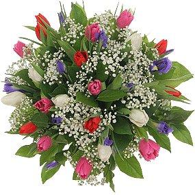 Поздравляем с Днем Рождения Викторию (Vivi) 17d0c6ff0935t