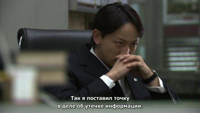 Kimura Takuya / Кимура Такуя / Тимка, Тимочка, Тимон  4 9efac780fcbf