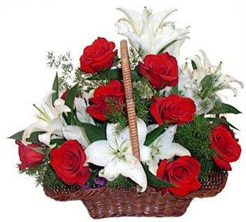 Поздравляем с Днем Рождения Илону (Илария) 0c49fb240c67t