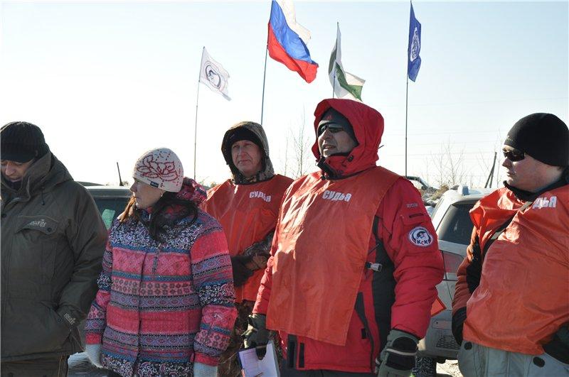 Чемпионат Курганской области по ловле на мормышку со льда. 28 марта 2015 года. Abd49c4a3cb8