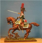 VID soldiers - Napoleonic french army sets C79e07cb0f70t