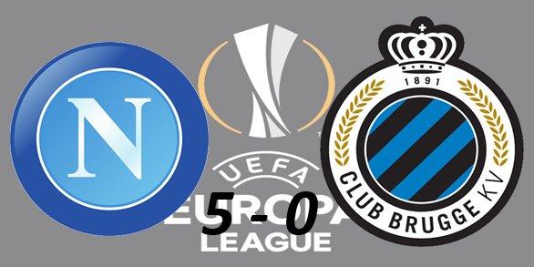 Лига Европы УЕФА 2015/2016 E4fb09695045
