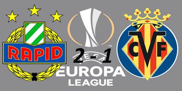 Лига Европы УЕФА 2015/2016 De8fd54aa37e