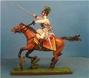 VID soldiers - Napoleonic austrian army sets 2d7262e79a20t