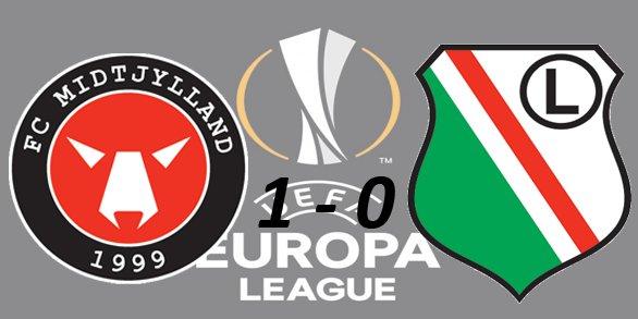Лига Европы УЕФА 2015/2016 322425bc52ce