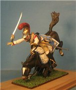 VID soldiers - Napoleonic french army sets 7d9be628016et