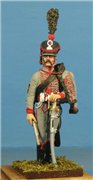 VID soldiers - Napoleonic french army sets 52202fc30627t