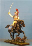 VID soldiers - Napoleonic french army sets Ea568557ff54t