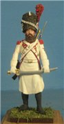 VID soldiers - Napoleonic Holland troops 804d00b2ee03t