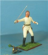 VID soldiers - Napoleonic austrian army sets 01c4409d2b5at