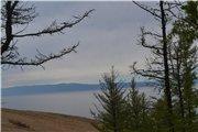 Байкальский ветер странствий - Страница 3 C98fb2742341t