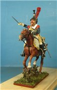 VID soldiers - Napoleonic french army sets - Page 2 1b9e2a104706t