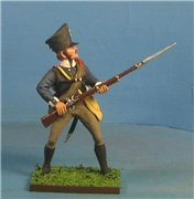 VID soldiers - Napoleonic prussian army sets 2a53b56ed42at