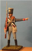 VID soldiers - Napoleonic prussian army sets 03fd7cf82fa3t
