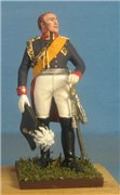 VID soldiers - Napoleonic prussian army sets A214c55603f2t
