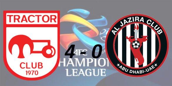 Лига чемпионов АФК 2016 34f17220958a