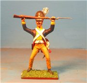 VID soldiers - Napoleonic prussian army sets 5605d2361e81t