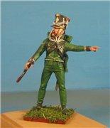 VID soldiers - Napoleonic westphalian troops 69b424ce5f40t