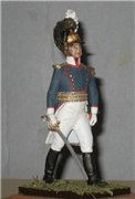 VID soldiers - Napoleonic wurttemberg army sets 51eb0f481ef0t